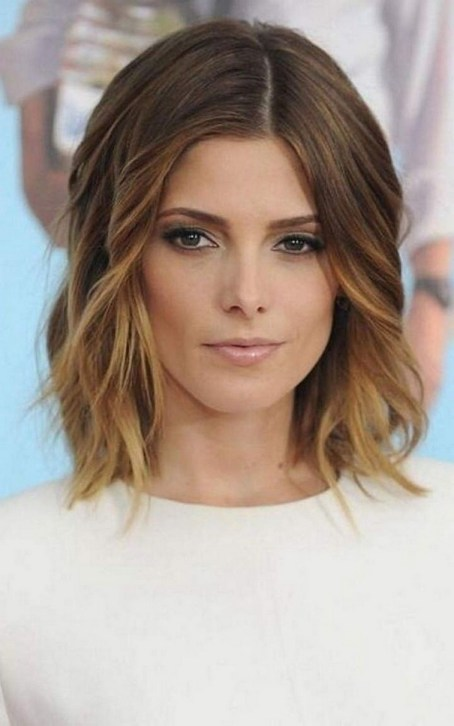 60 Dare to be Sexy with Short Hairstyle Look 39