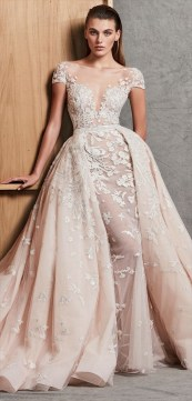 dresses to wear to a wedding fall 09