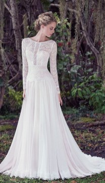 dresses to wear to a wedding fall 10