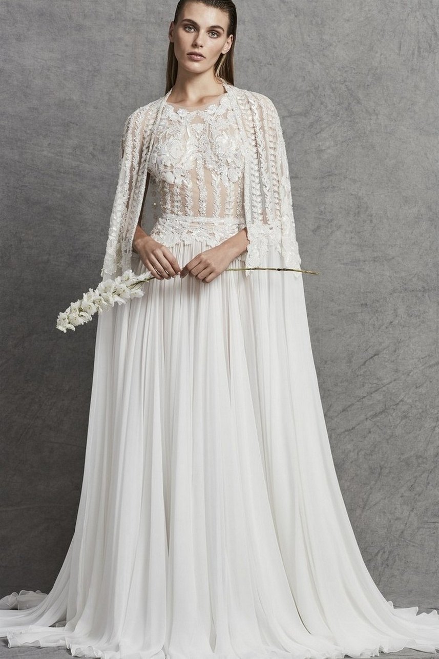 dresses to wear to a wedding fall 28