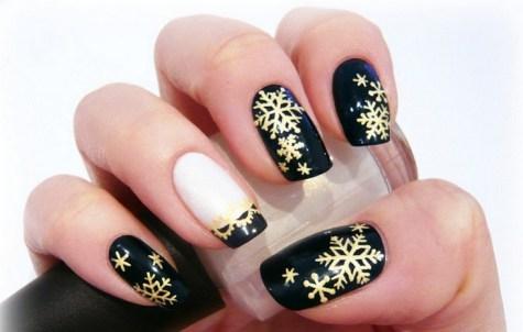 20 Cute Nail Art Designs Creative idea 14