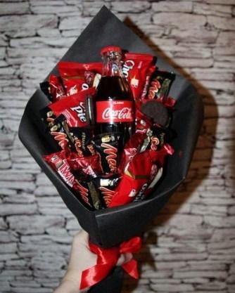 50 Inspiring Romantic DIY Valentines Gift Ideas 19
