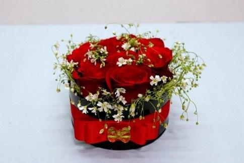 50 Inspiring Romantic DIY Valentines Gift Ideas 22