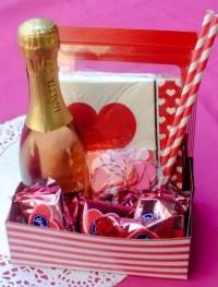 50 Inspiring Romantic DIY Valentines Gift Ideas 53