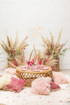 50 Romantic Valentines Party Decoration You Need to See 4