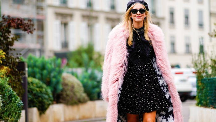 50 Stylish and Comfy Winter Dresses Ideas 46