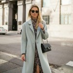 50 Stylish and Comfy Winter Dresses Ideas 58