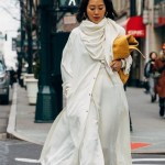 50 Stylish and Comfy Winter Dresses Ideas 6