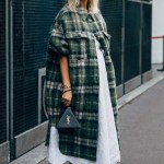 50 Stylish and Comfy Winter Dresses Ideas 9