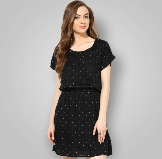 30 Western Dresses Ideas for Various Occasions 05