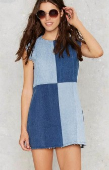 30 Western Dresses Ideas for Various Occasions 09