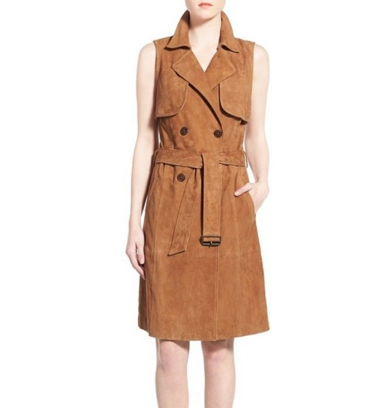 30 Western Dresses Ideas for Various Occasions 29