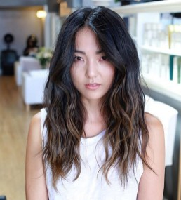 35 Fall hair colors you need to see Ideas 15