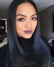 35 Fall hair colors you need to see Ideas 16