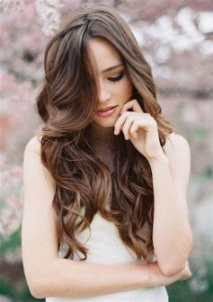 35 Fall hair colors you need to see Ideas 27
