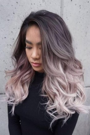 35 Fall hair colors you need to see Ideas 32