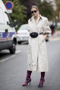 40 How to Wear Waist Bags Ideas 03