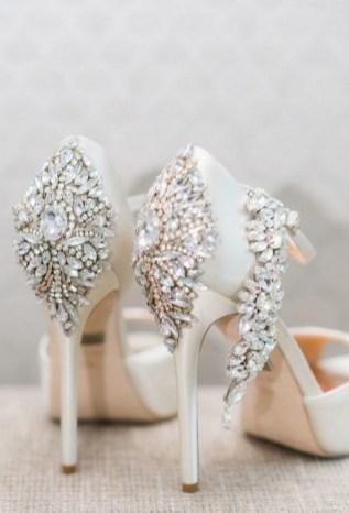 60 Worthy Wedding Shoes Ideas 05