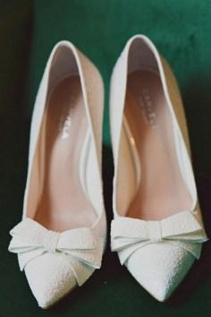 60 Worthy Wedding Shoes Ideas 10