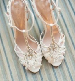 60 Worthy Wedding Shoes Ideas 15