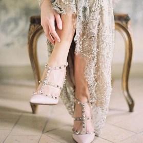 60 Worthy Wedding Shoes Ideas 17