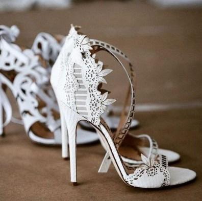 60 Worthy Wedding Shoes Ideas 20