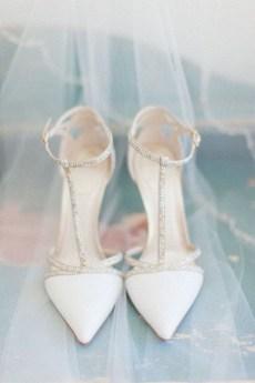 60 Worthy Wedding Shoes Ideas 22