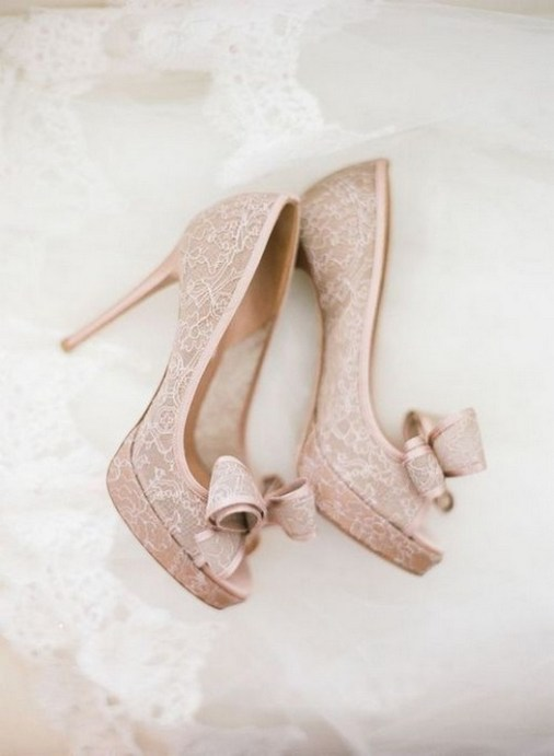 60 Worthy Wedding Shoes Ideas 27