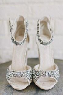 60 Worthy Wedding Shoes Ideas 33