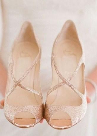 60 Worthy Wedding Shoes Ideas 35
