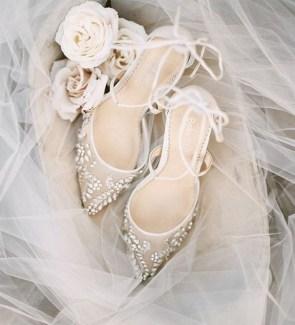 60 Worthy Wedding Shoes Ideas 39