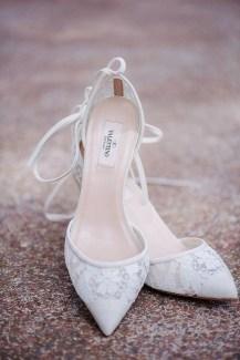 60 Worthy Wedding Shoes Ideas 40