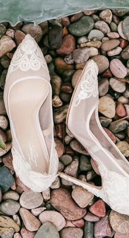 60 Worthy Wedding Shoes Ideas 50