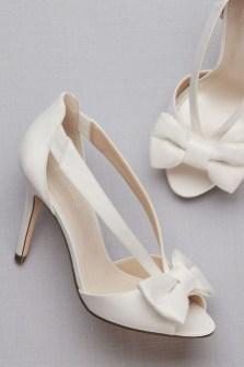 60 Worthy Wedding Shoes Ideas 52