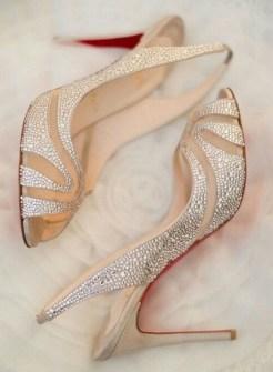 60 Worthy Wedding Shoes Ideas 54