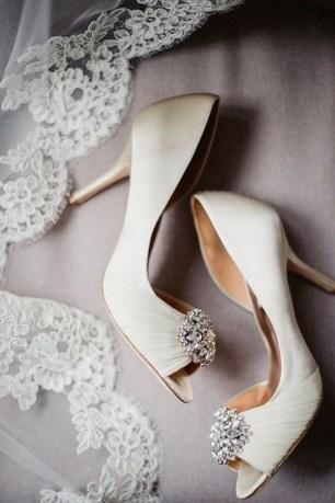 60 Worthy Wedding Shoes Ideas 62