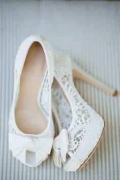 60 Worthy Wedding Shoes Ideas 65