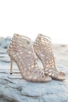 60 Worthy Wedding Shoes Ideas 66