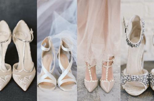 60 Worthy Wedding Shoes Ideas