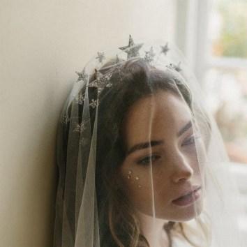 70 Elegant Bridal Crown Wedding Ideas 26