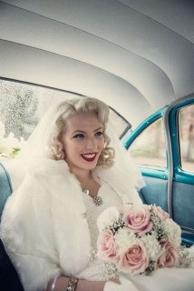 70 Gatsby Glamour Wedding Dresses Ideas 07