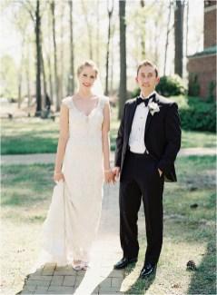 70 Gatsby Glamour Wedding Dresses Ideas 29