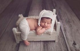 70 Newborn Baby Boy Photography Ideas 07