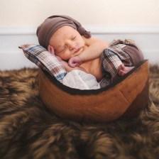 70 Newborn Baby Boy Photography Ideas 16