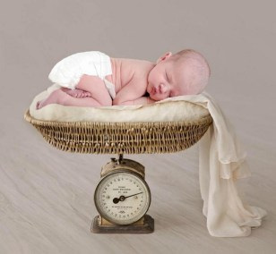 70 Newborn Baby Boy Photography Ideas 21