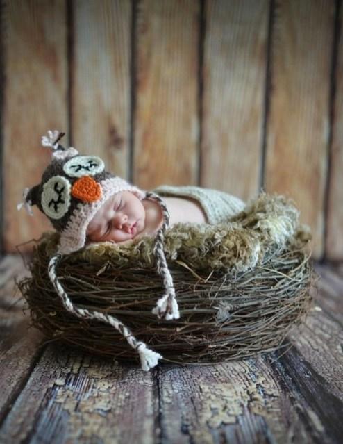 70 Newborn Baby Boy Photography Ideas 31