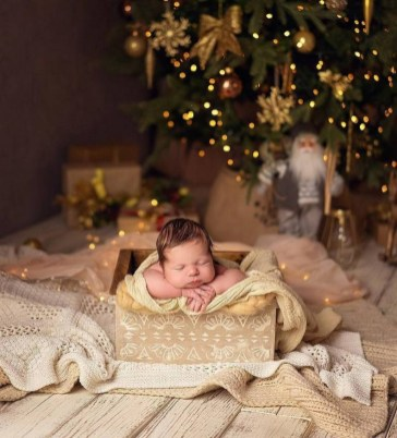 70 Newborn Baby Boy Photography Ideas 48