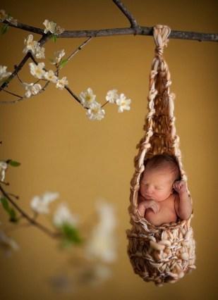 70 Newborn Baby Boy Photography Ideas 54