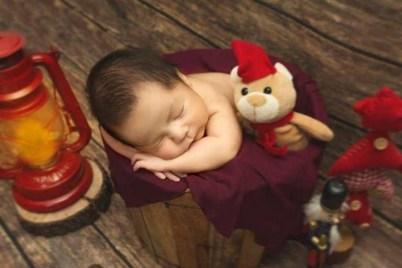 70 Newborn Baby Boy Photography Ideas 57