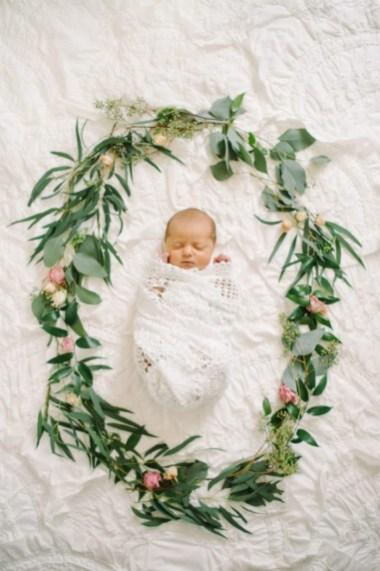 70 Newborn Baby Boy Photography Ideas 70